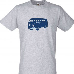 Shirts - Herren
