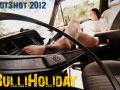 Urlaub mit Partner oder Partnerin. Der HOTSHOT Gewinner 2012!