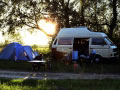 Camper mieten Berlin