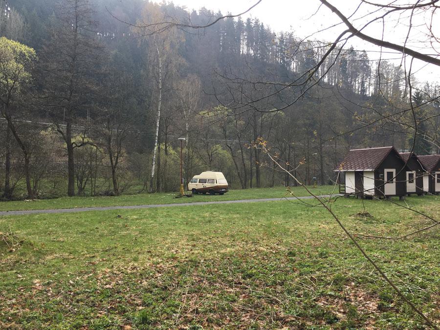 9603_Campingbus