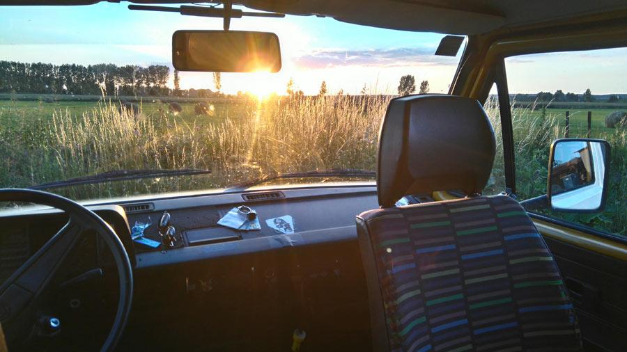 9758-Reisemobil-Verleih