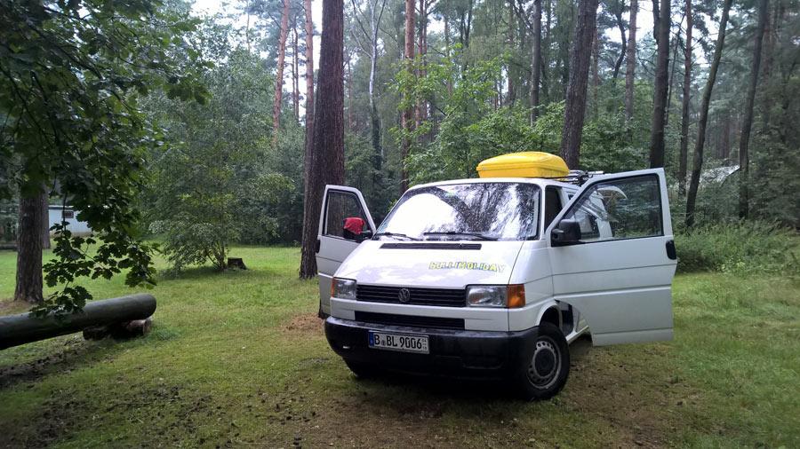 9966_Campingbus-Verleih