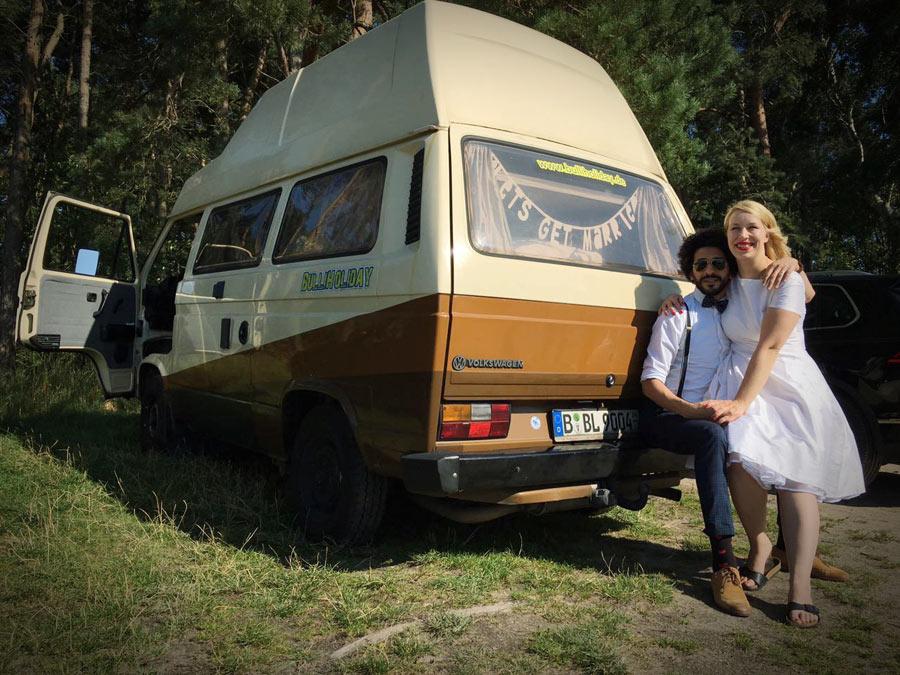 9983_VW-Bus-leihen