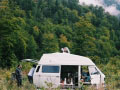 10453 Camper Verleih