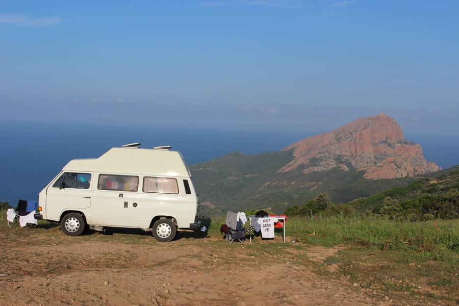 10823_Freiheit-spüren-mit-einem-VW-T3-Camper-von-BulliHoliday