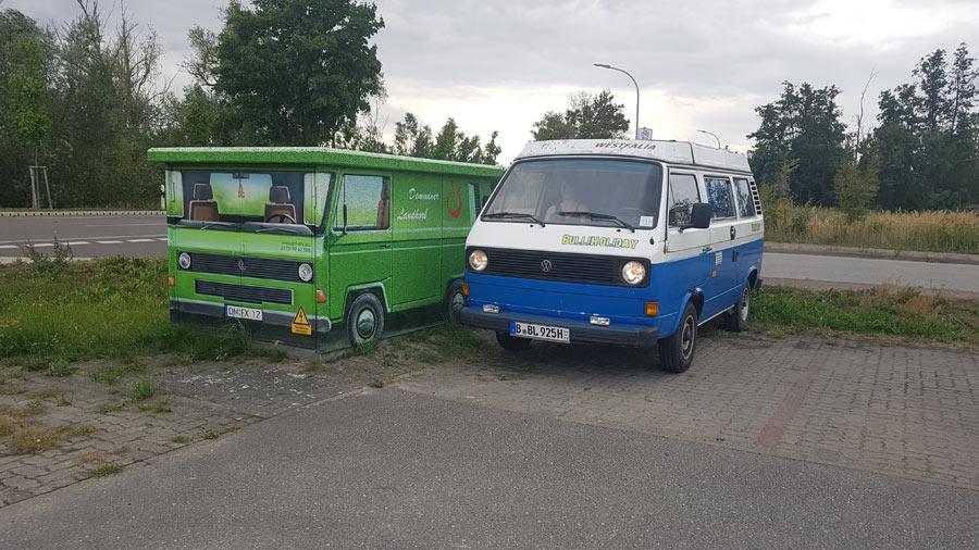 11256_VW-Bus-Blumo-mieten-und-ab-ins-grüne