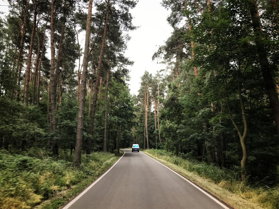 11545_Unterwegs-mit-demMiet-VW-Bus-von-BulliHoliday