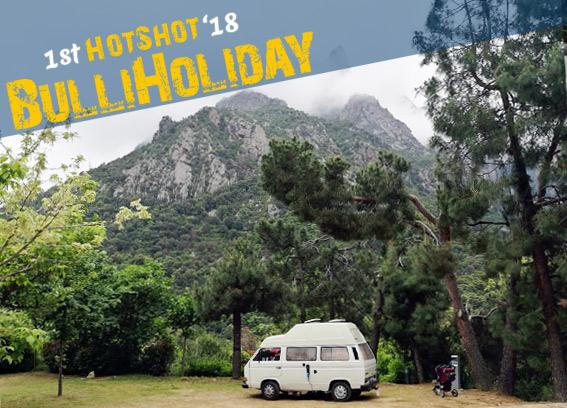 1Platz_2018_10823_Campingbus-mieten