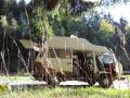 11915_Camping-in-der-Natur-mit-dem-VW-Bulli-Kuno-von-BulliHoliday