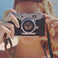 Hier geht es zum Kunden Fotowettbewerb 'HotShot' von BulliHoliday