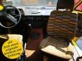 BulliHoliday-VW-Bus-mieten-Blumo-21