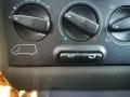 BulliHoliday VW California mieten Helga - Klimaanlage